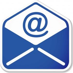 Nous contacter dans Evénements culturels mail-300x300