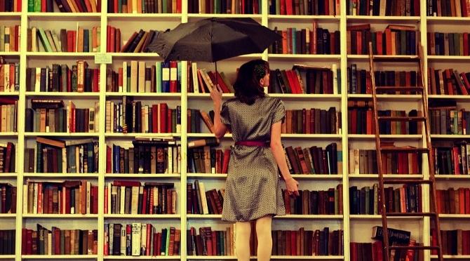 les livres goncourt 2013 d barquent au lectorat lectorat fran ais de l 39 universit de craiova. Black Bedroom Furniture Sets. Home Design Ideas